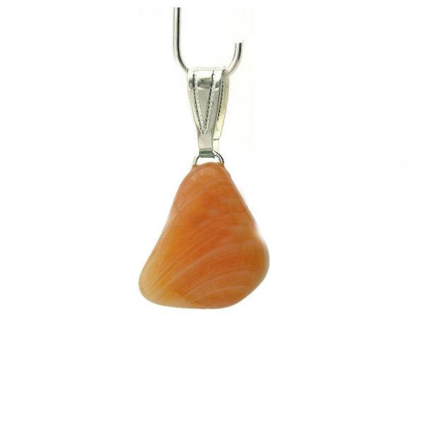 pendentif-agate-abricot (2)