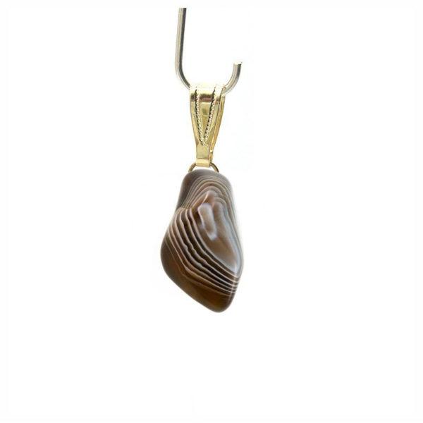 pendentif-agate-botswana (1)