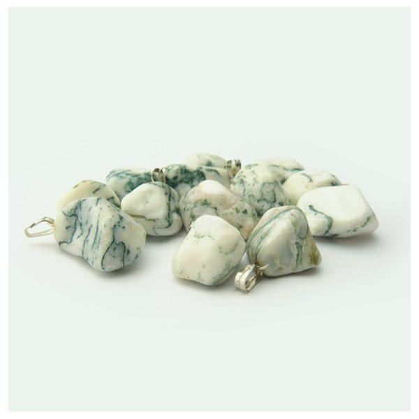 pendentif-agate-feuille (1)