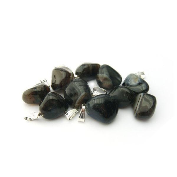pendentif-agate-noire (1)