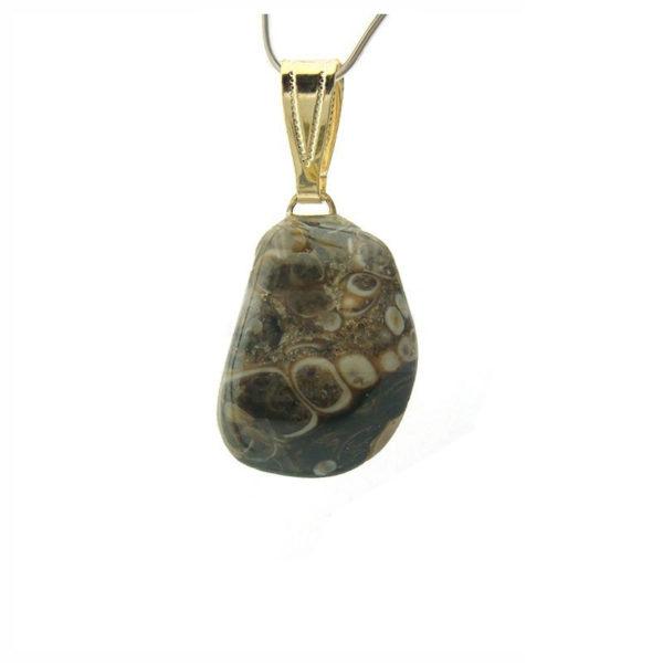 pendentif-agate-turitelle (1)