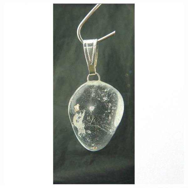 pendentif-cristal-de-roche