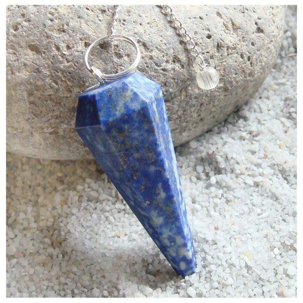pendule-a-facettes-en-lapis-lazuli