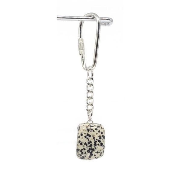 porte-cles-jaspe-dalmatien (1)