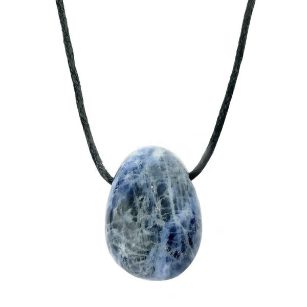 sodalite-pierre-percee-sur-cordon (1)